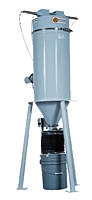 RD-Series Dust Collector
