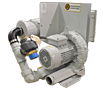 VB-Series Vacuum Power Unit